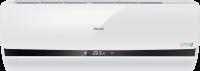 Aux smart inverter LK700 09