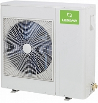 LESSAR LMV-Mini 12 кВт