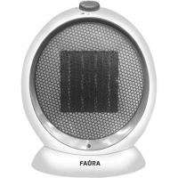 FAURA РТС-20