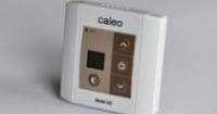 Терморегулятор CALEO 320