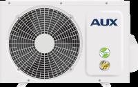 Aux Kids Inverter LА800 09